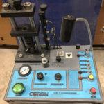 CHP-1 Corbin Hydra-Press